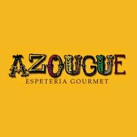 Azougue Espeteria Gourmet