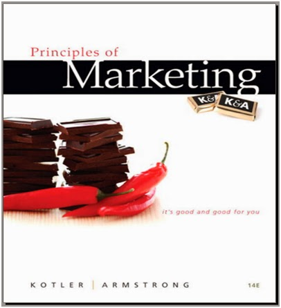 principles of marketing famous brands Understand business social responsibility and ethics in marketing, including benefits, strategies, and a look at marketing practices to avoid  principles of this practice include:  apple brand is famous for having people happily wait in line overnight to be first to own an upgraded product.