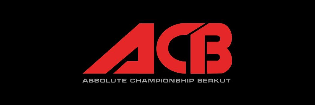 Absolute Championship Berkut