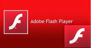 adobe flash player full-Top 10 best free pc and mobile software or programs http://www.techonestop.com/
