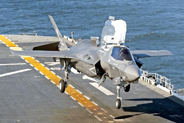 F-35B-VTOL-On-Carrier.jpg