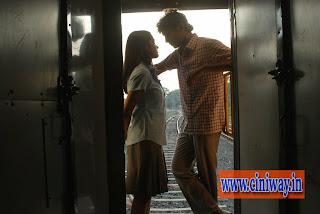 Ponmaalai-Pozhudhu-Movie-Stills