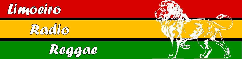 Limoeiro Radio Reggae