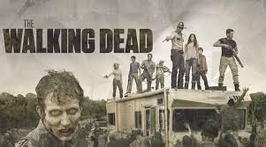 Watch The Walking Dead Season 6 Episode 2 Online