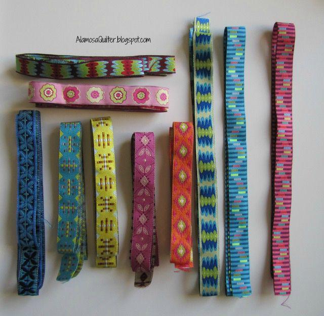 http://2.bp.blogspot.com/-Jd1Zs-EUMDU/VdOqz21EwRI/AAAAAAAAJMs/ixXniQYs6ic/s640/ribbons.jpg
