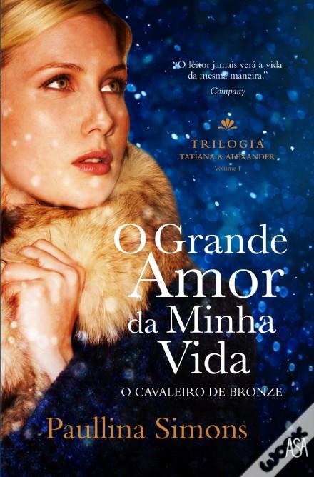 Trilogia Tatiana e Alexander _ Vol.I