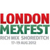 London Mexfest