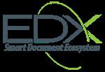 EDX Solutions Perú