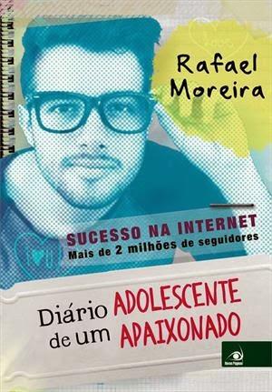 http://www.skoob.com.br/livro/429378ED486389
