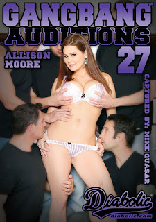 Gangbang Auditions-27