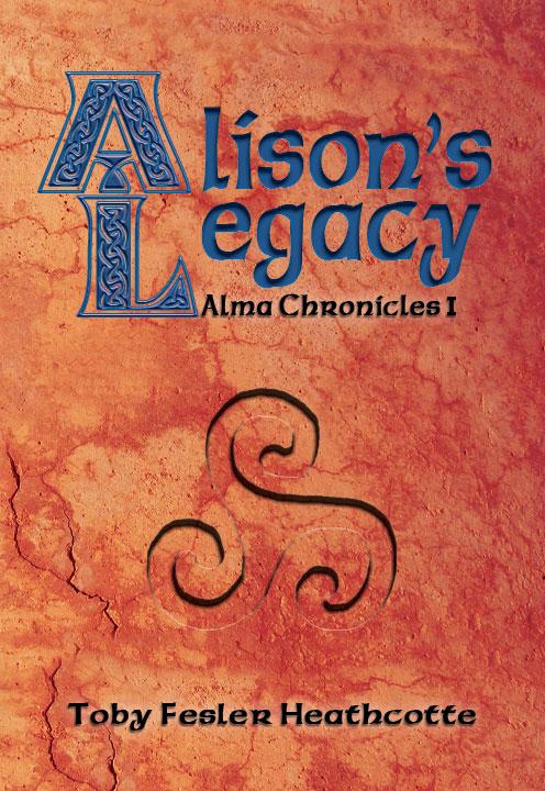 Alison's Legacy