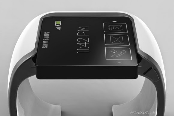 samsung-smart-watches-image-photo-illustration