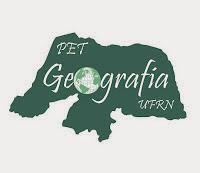 PET Geografia - UFRN