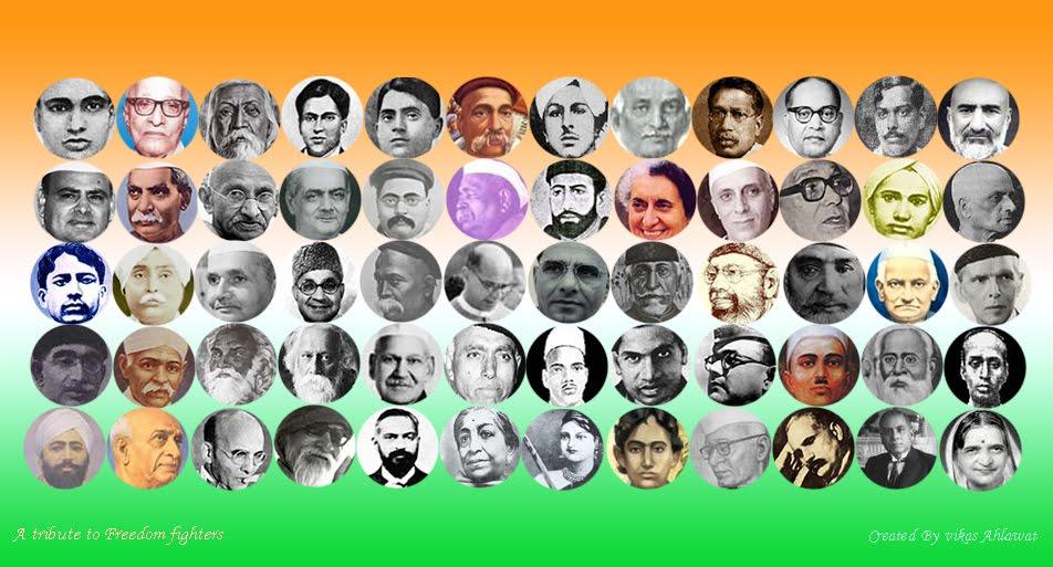 post independence indian english literature pdf