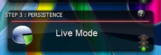 Cara membuat Linux Live