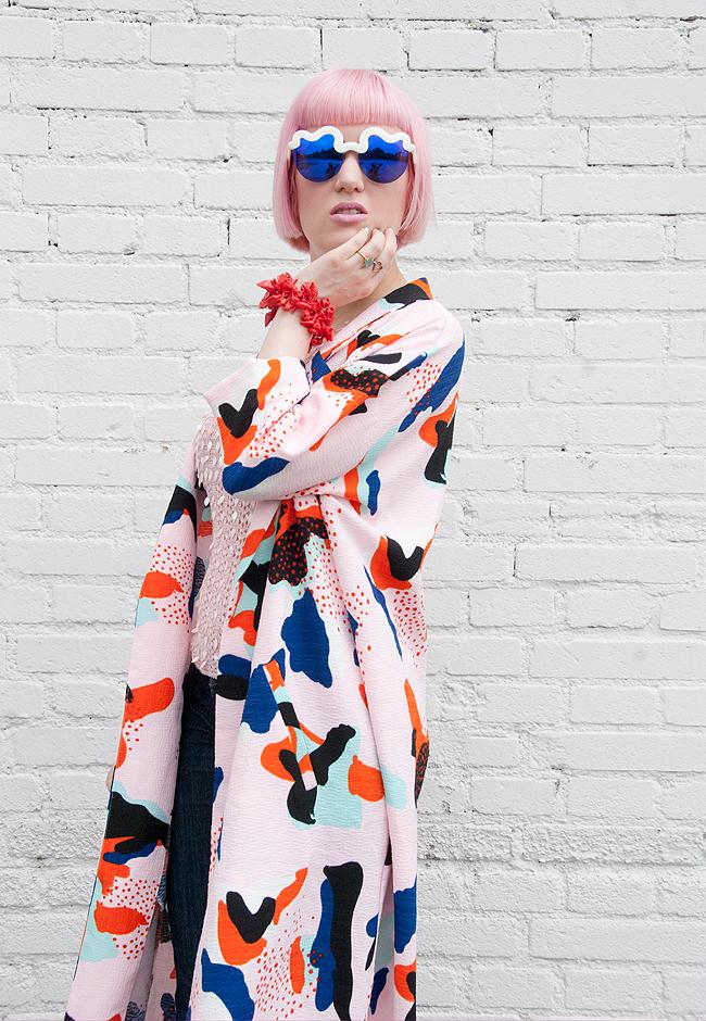 best of 2015, fashion, blogger