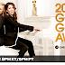Golden Globes 2014 : Le palmarès cinéma