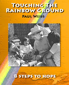 My 30-year journey to the rainbow ground. Join me.