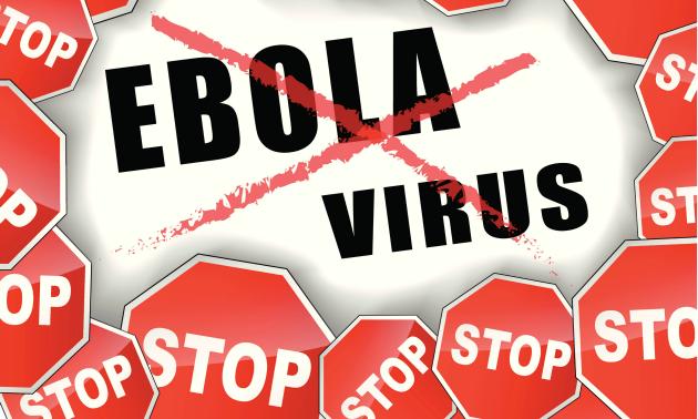 Jenis, Penyebab, Gejala, Dan Cara Mencegah Virus Ebola