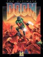 Los 10 mejores videojuegos de Zombis - Doom
