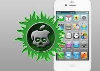 Absinthe Jailbreak iOS 5.1.1