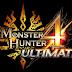WiiU se queda sin Monster Hunter 4 a pesar de los rumores