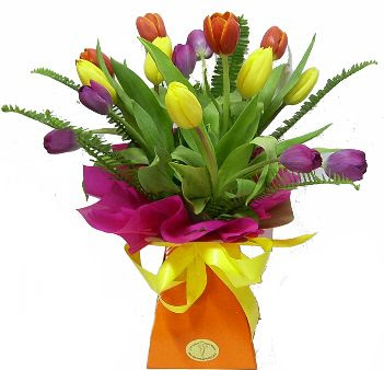 Mothers day flowers the best ever mothers day flowers with their their