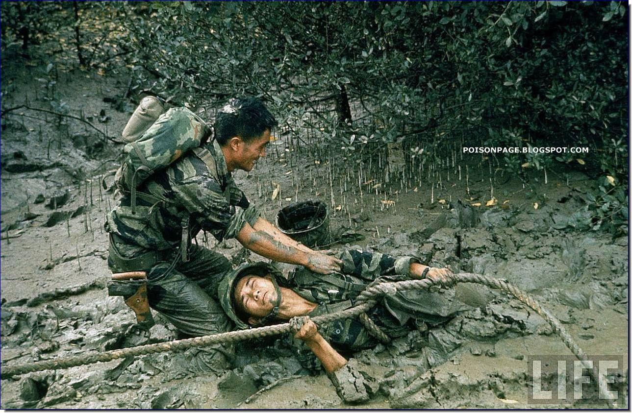 external image VIETNAM-WAR-STUNNING-LARGE-COLOR-IMAGES-LIFE-004.jpg