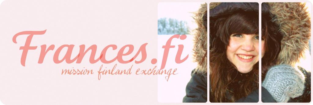 Frances.fi