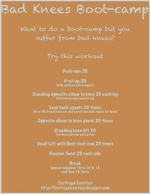 bad-knees-bootcamp-workout