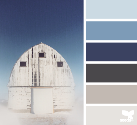 http://design-seeds.com/home/entry/winter-hues2
