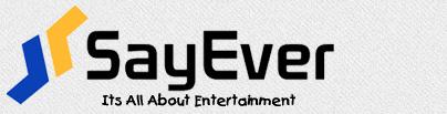 SayEver