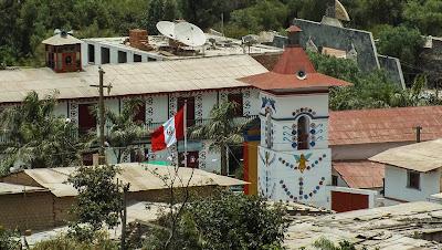 antioquia_huarochiri_cieneguilla_lima_peru_turismo_gastronomia_fiesta_deporte_aventura_historico_paseo_tour_trekking_hiking