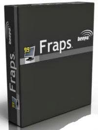 fraps 3.5.99 crack 64 bit