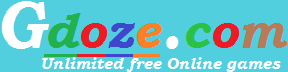 Play All Free New Online Games on Gdoze,daily updated.