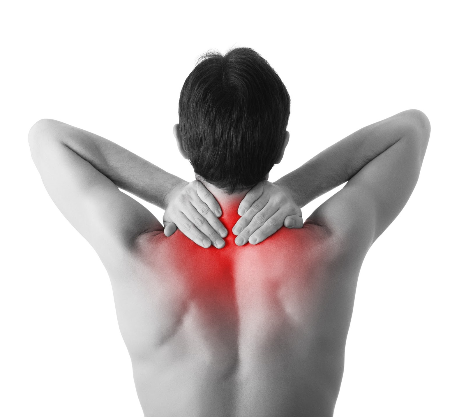 Shoulder joint pain causes treatment and exercises for natural pain