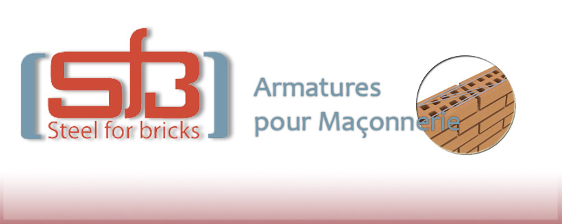 Steel For Bricks (Francais)