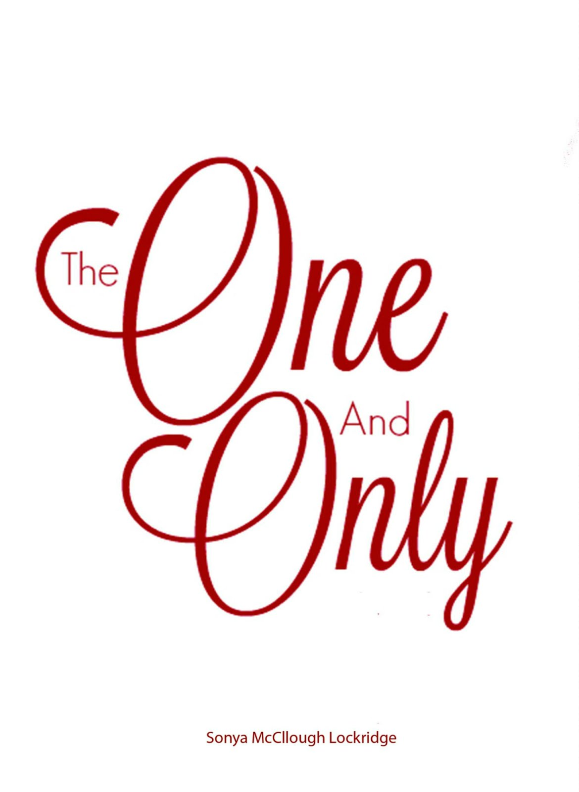 The One And Only - Daily Devotional