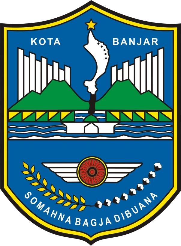 Ciamis Suka Suka Capaian Kinerja Pemerintah Kota Banjar 2009 2010