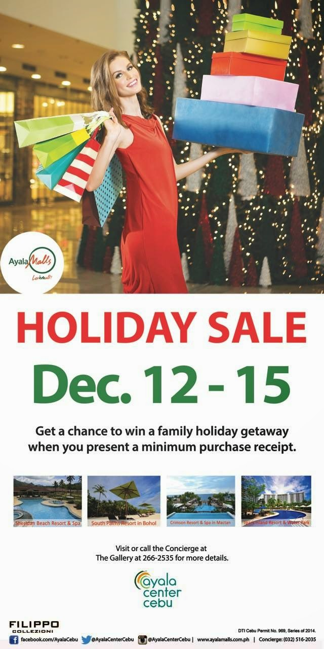 Ayala-Holiday-Rush-Mallwide-Sale