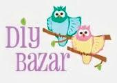 DIY BAZAR