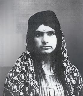 անի մարգարյան բլոգ armenian woman slave genocide