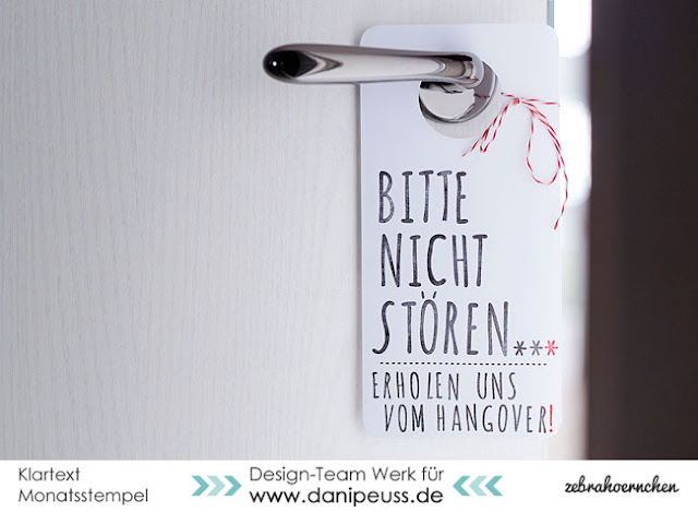 http://danipeuss.blogspot.com/2015/07/bitte-nicht-storen-diy-turschilder.html