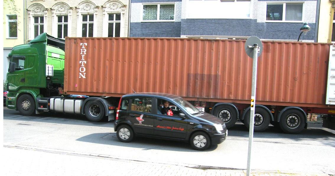 thailand pakchong beobachtungen und erfahrungen der container ist unterwegs. Black Bedroom Furniture Sets. Home Design Ideas