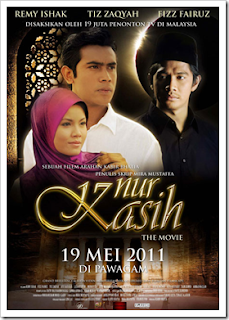 nur kasih the movie free download,nur kasih the movie 2011 - full movie,nur kasih the movie poster,nur kasih the movie sinopsis