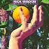 Nick Wisdom - Missus Peel