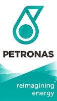 Jawatan Kosong Petronas ICT Sdn Bhd