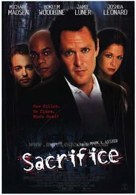 Sacrifice full movie free hd download