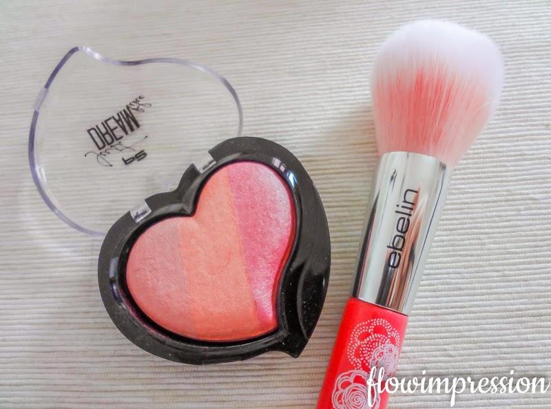 p2 blush