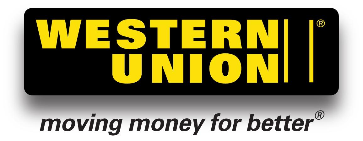 Streaming radio online y estudio locutores profesionales for Oficina western union alicante
